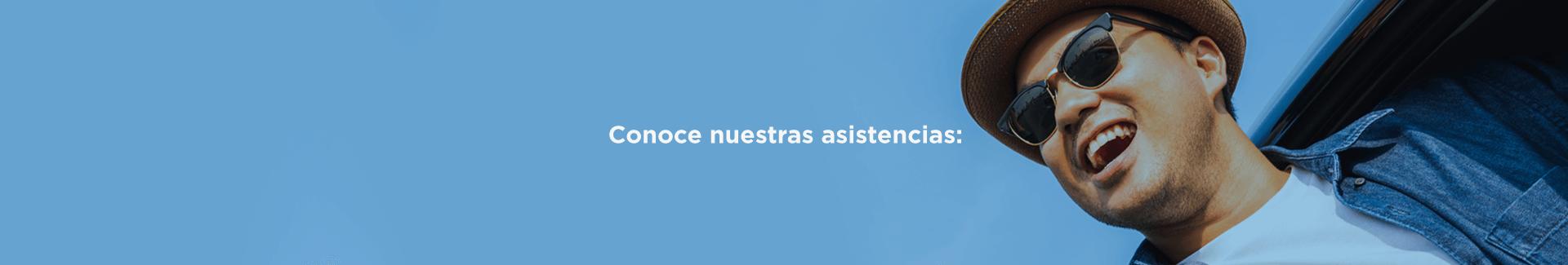 asistencias-2